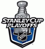 Stanleycup12+playoffs+Primary