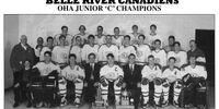 1994-95 GLJHL Season
