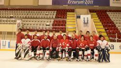 2011TurkeyU18