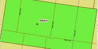 Albert, Manitoba