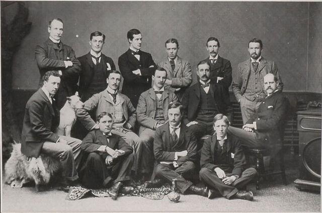 File:Ottawa Hockey Club 1894 team photo.jpg