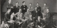 1893–94 Ottawa Hockey Club season
