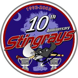 File:Stingrays 10th anniversary.jpg
