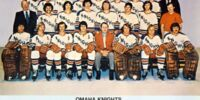 1972-73 CHL season
