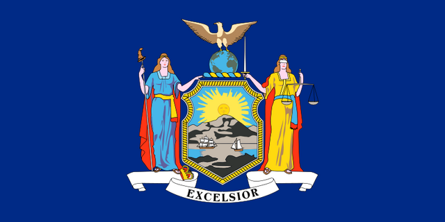 File:Flag of New York.png