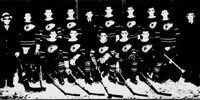 1937-38 Lanark Jr Season