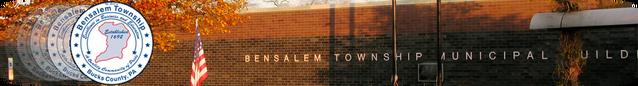 File:Bensalem, Pennsylvania.png