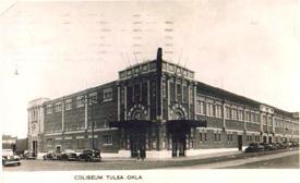 File:Coliseum1943.jpg