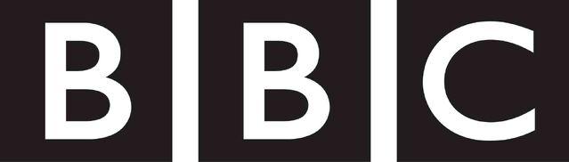 File:British Broadcasting Corporation.jpg