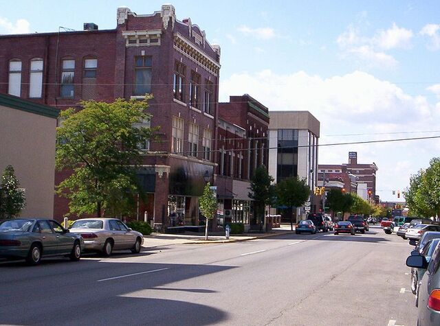 File:Marion, Ohio.jpg
