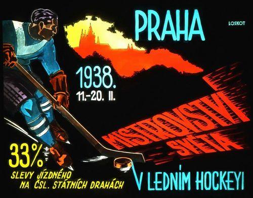 File:Prague 1938.jpg