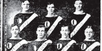 1908-09 OHA Intermediate Playoffs