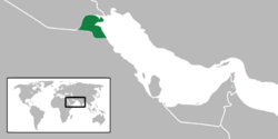 800px-Map of Kuwait svg