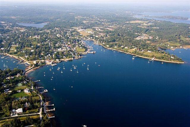 File:Chester, Nova Scotia.jpg