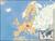 EU location CZE
