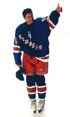 File:GretzkyFinal.jpg