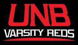 Unb varsity reds-alternate-black-2009