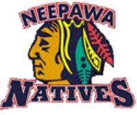 File:125px-Neepawa Natives.png