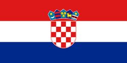 800px-Flag of Croatia svg