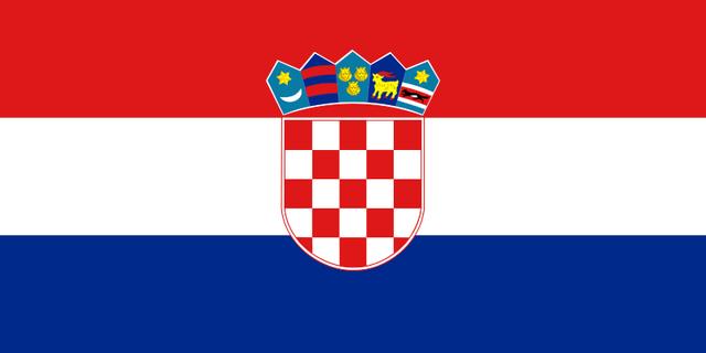 File:800px-Flag of Croatia svg.png