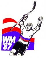 87ViennaWC