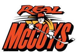 File:Dundas Real McCoys.jpg