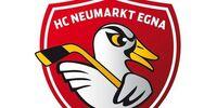 HC Neumarkt-Egna