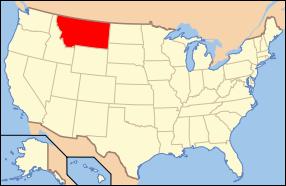 File:Montana.png