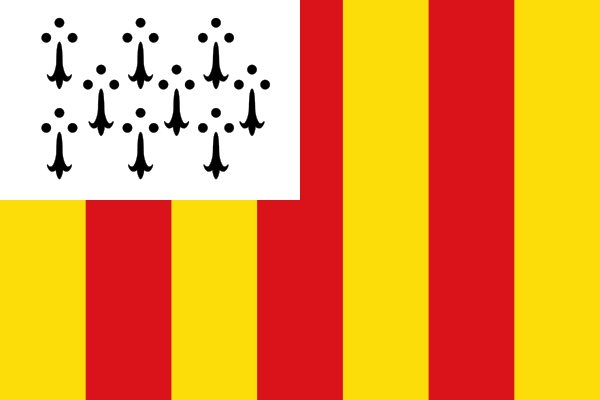 File:Geel Flag.png