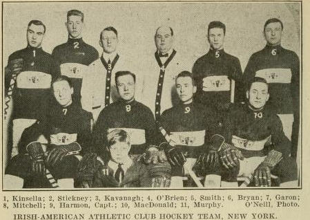 File:13-14NYIrish.jpg