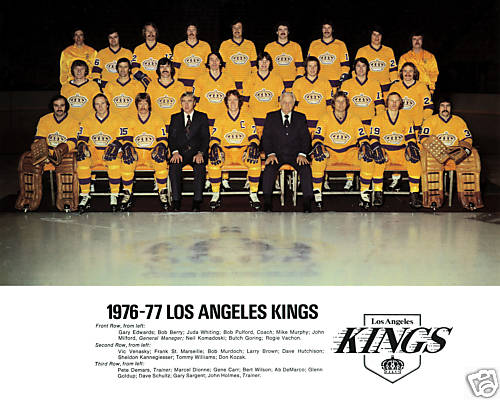 File:76-77LAKings.jpg