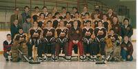 1987-88 GHJHL Season