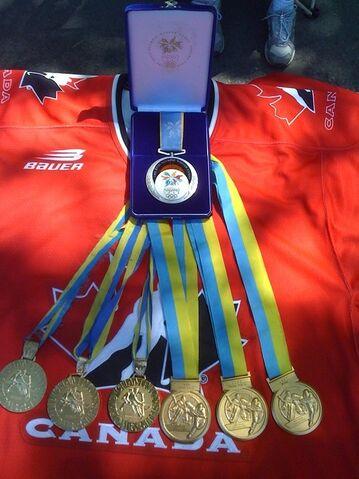 File:Drolet Medals.jpg