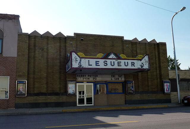 File:Le Sueur, Minnesota.jpg