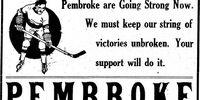 1930-31 UOVL Season
