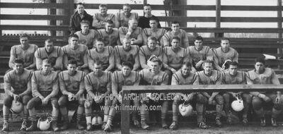 BC-football-bu60scaps10a