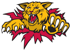 File:Moncton Wildcats.png