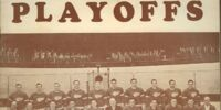 1945–46 Detroit Red Wings season