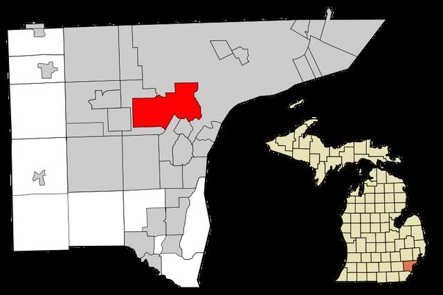 File:Dearborn, Michigan.png