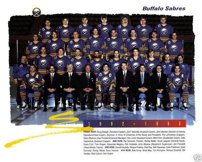 92-93BufSab