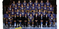 1992–93 Buffalo Sabres season