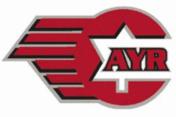 File:Ayr Centennials.png