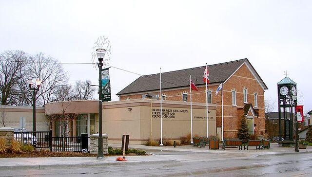 File:Bradford, Ontario.jpg