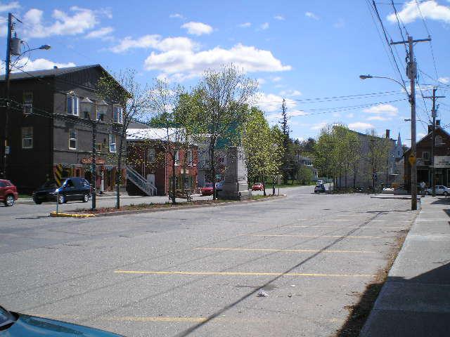 File:Danville, Quebec.jpg