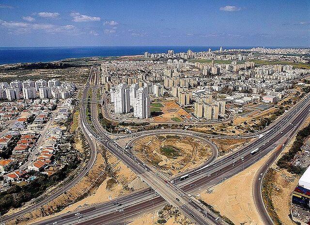 File:Netanya.jpg