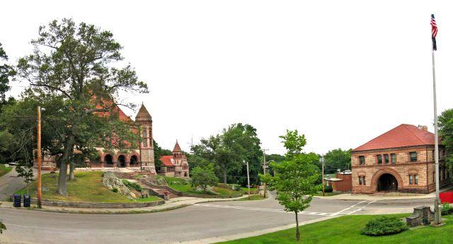 File:North Easton, Massachusetts.jpg