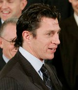 Rod Brind'Amour 2007Feb02