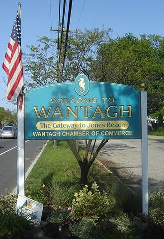 File:Wantagh, New York.jpg