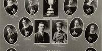 1915-16 Thunder Bay Senior Playoffs