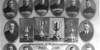 1922-23 Allan Cup Final